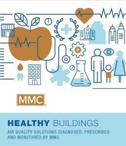healthy building guid
