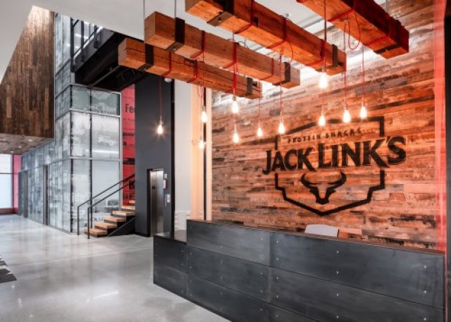 Jack Link's Minneapolis
